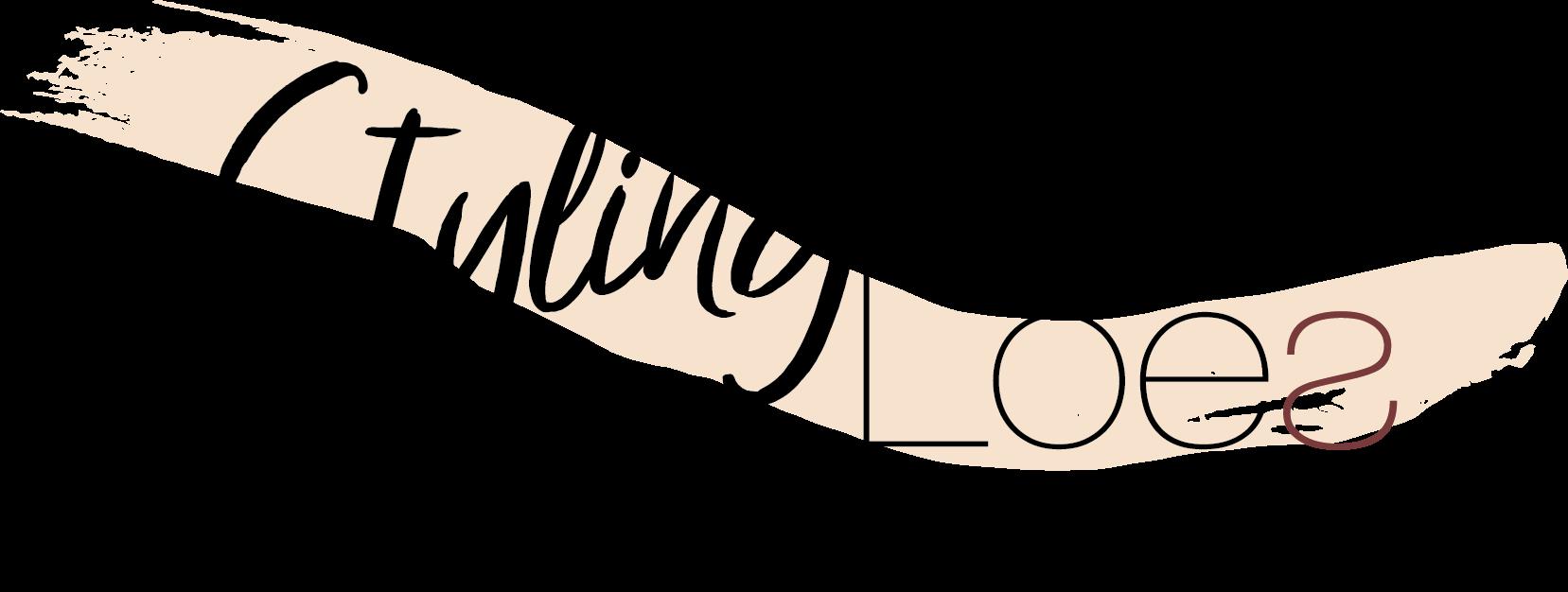 Styling by Loes - Interieur styling & advies. Voor een persoonlijk, en sfeervol interieur naar jouw wensen gecreëerd.